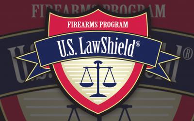 US LawShield