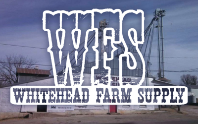 Whitehead Farm Supply